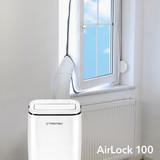 Оконный уплотнитель AirLock 100