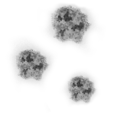 Filter stage2 – fine filter and HEPAprefilter