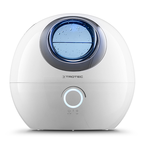 Agreeable Air Conditioner Humidifier Leaking Appealing Home